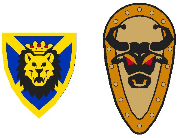 File:KnightsKingdom-shields.png
