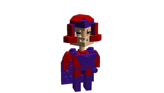 File:Magnetos.png