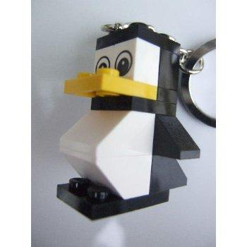 File:Penguinmodel.jpg