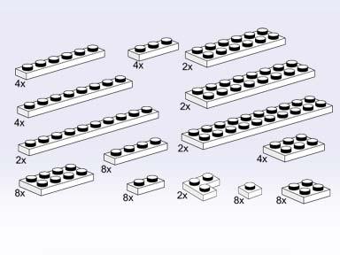 File:5320-Plates, Small.jpg