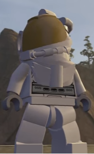 File:Astronaught.PNG