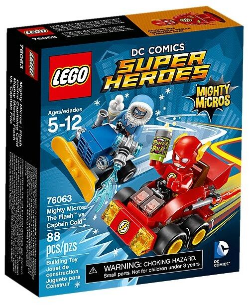 File:LEGO-2016-DC-Mighty-Micros-Flash-vs-Captain-Cold-76063-640x583.jpg