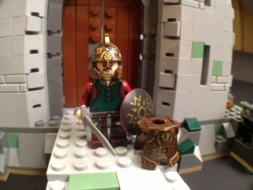 File:Theoden-armor.jpg