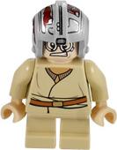 File:Anakin pod 2011.png