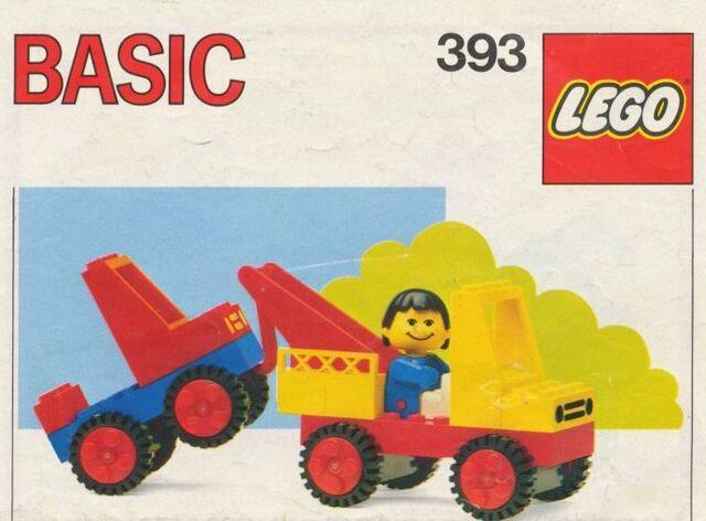 File:Basic Tow Truck.jpg