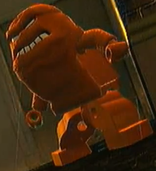 File:ClayfaceBoss.PNG