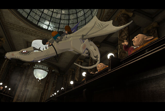 File:Gringotts Dragon.jpg