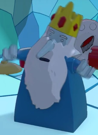 File:IceKing.jpg