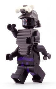 Lego-ninjago-lord-garmadon-four-arms-minifigure