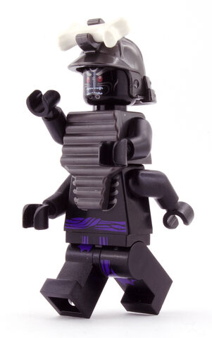 File:Lego-ninjago-lord-garmadon-four-arms-minifigure.jpg