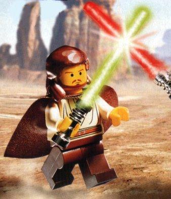 File:Legoquigon.jpg