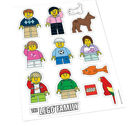File:Minifigure Stickers.png
