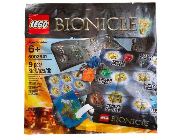 File:5002941 Bionicle Hero Pack.jpg