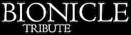 Biotribute logo transparent