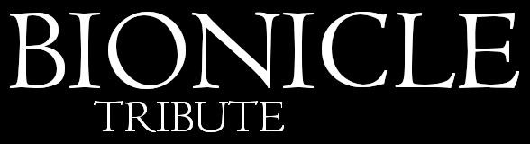 File:Biotribute logo transparent.png