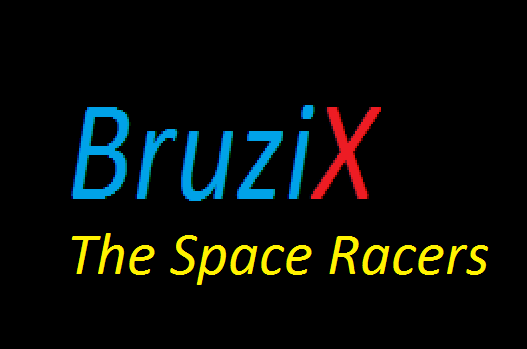 File:Bruzix Logo.png