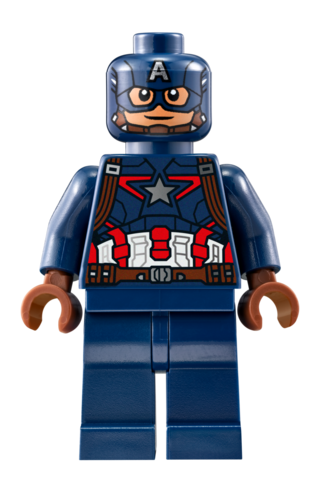 File:Captain America (Age of Ultron).png