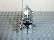 Knight (3)
