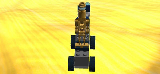 File:LDD Droid ATV 4.png