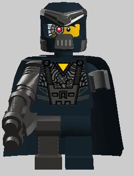 File:LEGOCyborg12.png