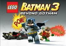 File:LEGO Batman 3 Beyond Gotham.jpg