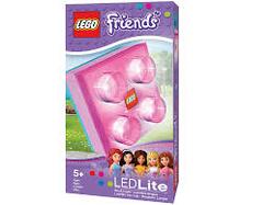 Lego 5002801