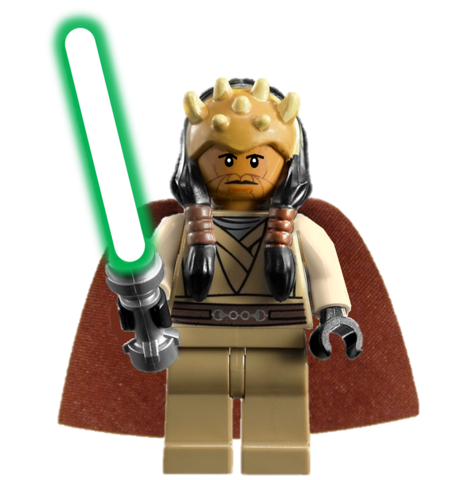 File:Lego Eeth Koth.png