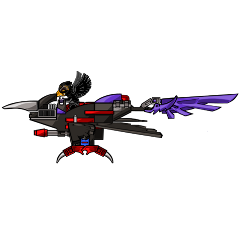 File:Raven Glider Laval Unleashed.png