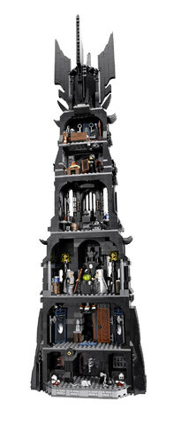 File:Tower of Orthanc inside.jpg