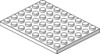 File:3036white.png