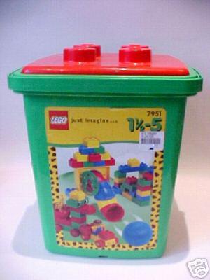 File:7951-XL Bucket.jpg