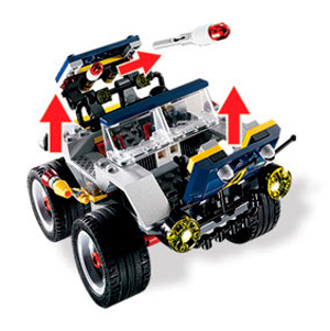 File:LEGO89694Wheeling-Pursuit3.jpg