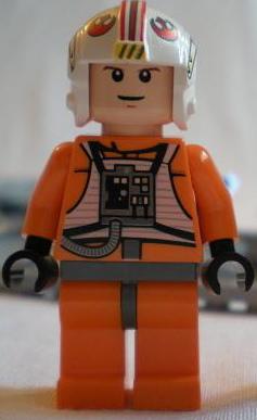 File:Luke Hoth New.jpg