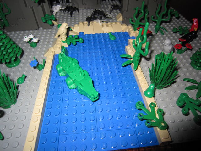 File:My Custom LEGO 002.jpg