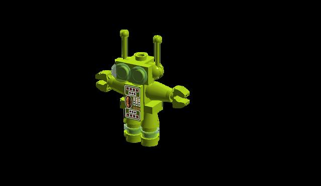 File:Pinchbot (S.K.I.P. Model).png