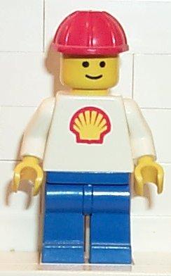 File:Shell012.jpg