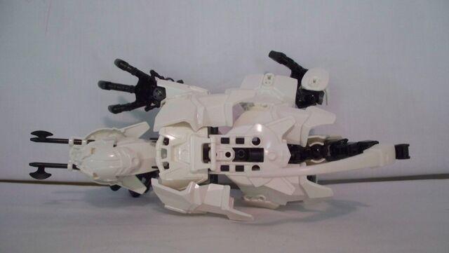 File:Skull Wolf ToaMeiko 4.jpg