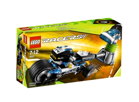 File:8221 Box.jpg