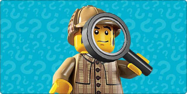 File:Detect.jpg