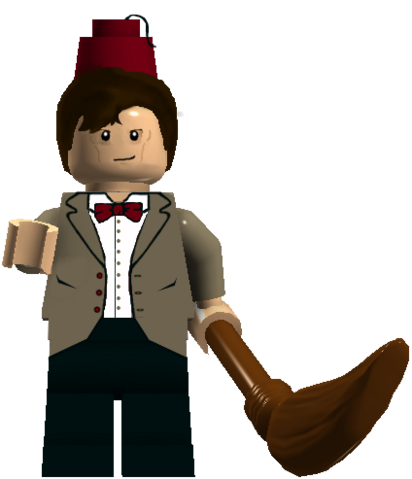 File:EleventhDoctor.png