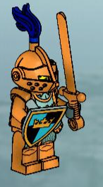 File:GoldenKnight1.png