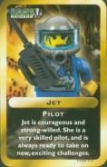 Jet111