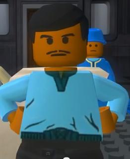File:Lando.png