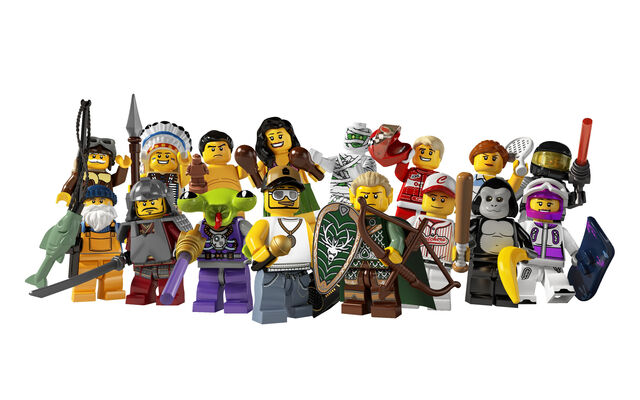 File:Lego-3308-series-3-collectible-minifigures-group-shot.jpg