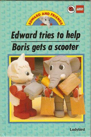 File:Lego edward tries to help.jpg