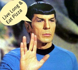 File:Spock Pizza.png