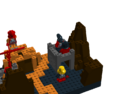 Thumbnail for version as of 16:19, December 12, 2013