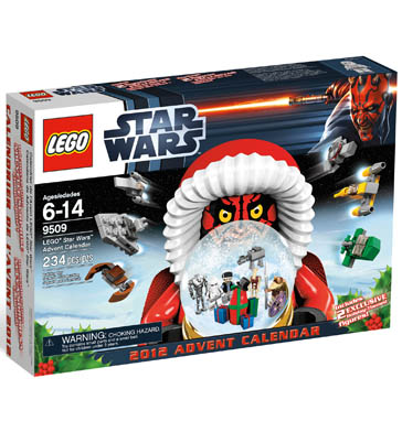 File:9509 box.jpg