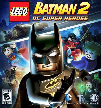 Archivo:Bat2man.jpg