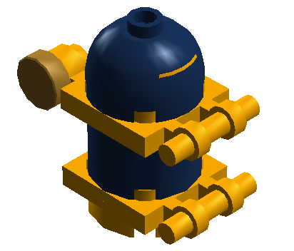 File:Booster Minikit (in game).png
